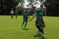 Sportwoche_2015-07-26_0180