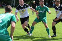 Sportwoche_2015-07-26_0181