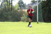 Sportwoche_2015-07-26_0187