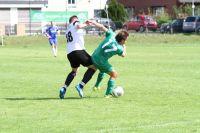 Sportwoche_2015-07-26_0192