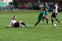 Sportwoche_2015-07-26_0193