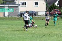 Sportwoche_2015-07-26_0199