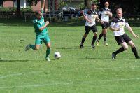 Sportwoche_2015-07-26_0204