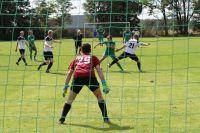 Sportwoche_2015-07-26_0208