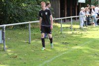 Sportwoche_2015-07-26_0210