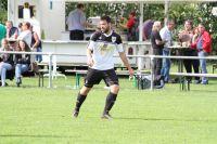 Sportwoche_2015-07-26_0212