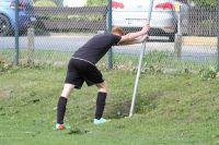 Sportwoche_2015-07-26_0213