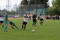 Sportwoche_2015-07-26_0216