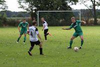 Sportwoche_2015-07-26_0217