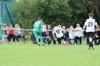 Sportwoche_2015-07-26_0222