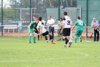 Sportwoche_2015-07-26_0224