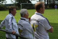 Sportwoche_2015-07-26_0226