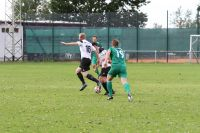 Sportwoche_2015-07-26_0229