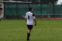 Sportwoche_2015-07-26_0233
