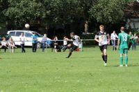 Sportwoche_2015-07-26_0248