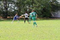 Sportwoche_2015-07-26_0249