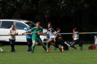 Sportwoche_2015-07-26_0250