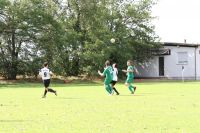 Sportwoche_2015-07-26_0252