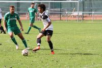Sportwoche_2015-07-26_0257