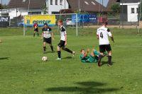 Sportwoche_2015-07-26_0264