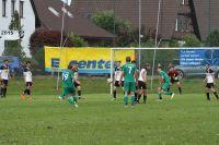 Sportwoche_2015-07-26_0275