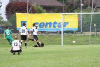 Sportwoche_2015-07-26_0281