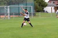 Sportwoche_2015-07-26_0290