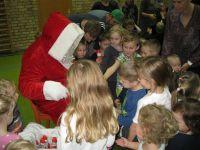 Weihnachtsturnen-2015-12-14_00014