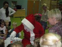 Weihnachtsturnen-2015-12-14_00015