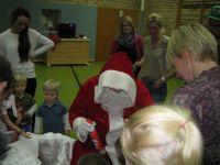 Weihnachtsturnen-2015-12-14_00016